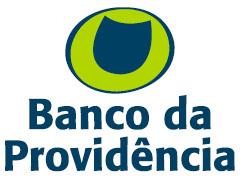 Banco da Providência