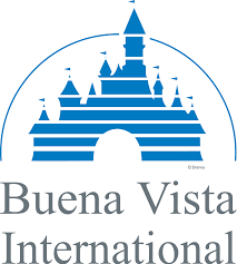 Disney - Buena Vista International