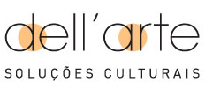 Dell'Arte Soluções Culturais