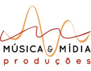 Música e Mídia