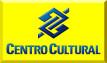 Centro Cultural do Banco do Brasil
