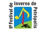 5º-Festival-de-Inverno-de-Petrópolis-150x101 thumb