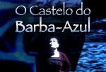 Theatro Municipal do Rio de Janeiro apresenta – O Castelo do Barba-Azul, de Bartók