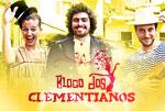 Bloco dos Clementianos
