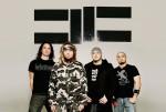 Cavalera Conspiracy abre para Iron Maiden no Morumbi