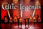 Celtic Legends celebra no Brasil 10 anos de sucesso