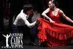 Companhia Antonio Gades: ícone da dança espanhola chega ao Brasil para turnê por 8 cidades