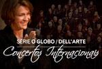 Ensemble Orchestral de Paris & Coro Accentus se apresentam no Rio de Janeiro
