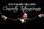 Série Dell'Arte Concertos Internacionais 2011