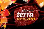 TERRA encerra 5ª edição de seu Planeta Terra Festival com sucesso absoluto