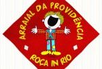 Arraial da Providência / Roça in RIO