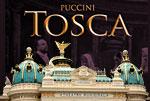 Theatro Municipal do Rio de Janeiro apresenta Tosca, de Puccini