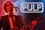 XYZ LIVE anuncia PULP no Brasil