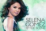 XYZ LIVE anuncia Selena Gomez & The Scene no Brasil