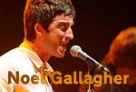XYZ Live anuncia Noel Gallagher no Brasil