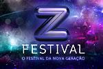 Z Festival 2012