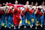 Balé-Nacional-da-Coreia-150x101
