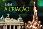 Ballet-A-Criacao-thumb
