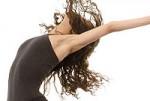 Ballet-Contemporáneo-de-Caracas-150x101 thumb