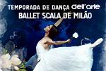 Ballet-Teatro-Scala-de-Milao-thumb2