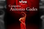 Compañia-Antonio-Gades-150x101