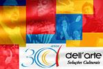 Dell_Arte_30_anos_thumb