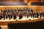 Hallé-Orchestra-150x101