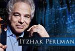 Itzhak-Perlman-thumb