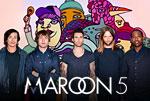 Maroon5-thumb