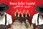 Nuevo_Ballet_Espanol_thumb