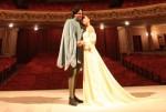 Theatro Municipal do Rio de Janeiro apresenta a Ópera Romeu & Julieta, de Gounod