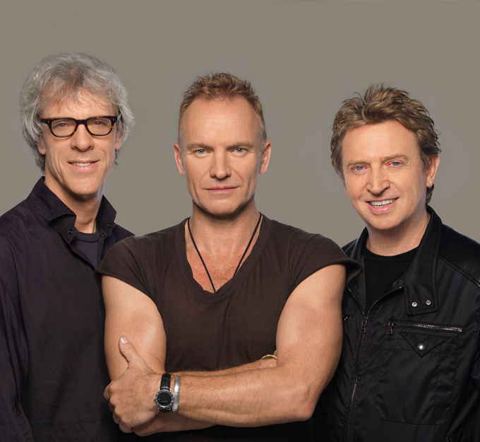 the police2