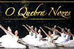 TMRJ-2012-O-Quebra-Nozes-thumb
