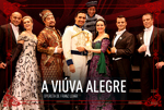 TMRJ-Viuva-Alegre-Thumb