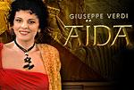 Aida-Giuseppe-Verdi-thumb