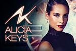 Alicia-Keys-No-Brasil-SP-thumb
