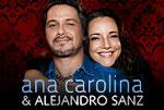 Ana-Carolina-Alejandro-Sanz-thumb