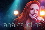 Ana-Carolina-Show-Sucessos-thumb