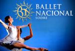 Ballet-Sodre-thumb