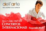 Dell-Arte-Concertos-Intl-2013-thumb