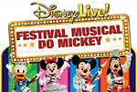 Disney-Live-2013-thumb