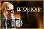 Elton John 2013 thumb