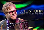 Elton-John-2014-thumb