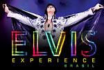 Elvis-Experience-2013-thumb