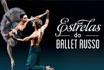 Estrelas-do-Ballet-Russo-thumb