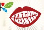 Festival-Encantado-2013-thumb2