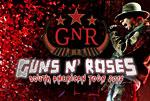 Guns-N-Roses-2014-thumb1