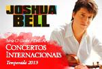 Joshua-Bell-2013-thumb