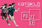 Kataklo-2014-thumb21