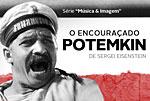 O-Encouracado-Potemkin-thumb